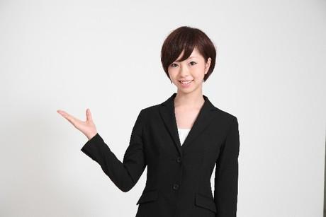 JR札幌駅徒歩5分!カンタン・ラクチンサービス内容に関する問合せ業務